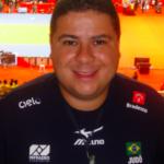 Dr Leonardo Mataruna