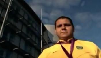 Depoimento Rafael Silva